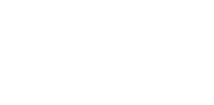 Shoutery Consulting